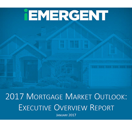 2017 Executive Overview Report