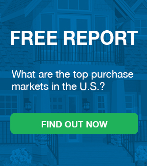 free-report-graphic