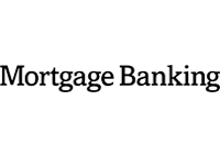 Mortgage Banking Magazine