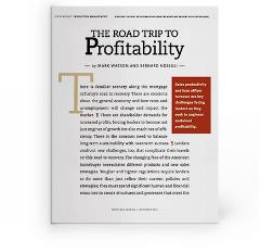 road-to-profitability